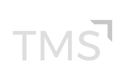 marco-TMS-logo