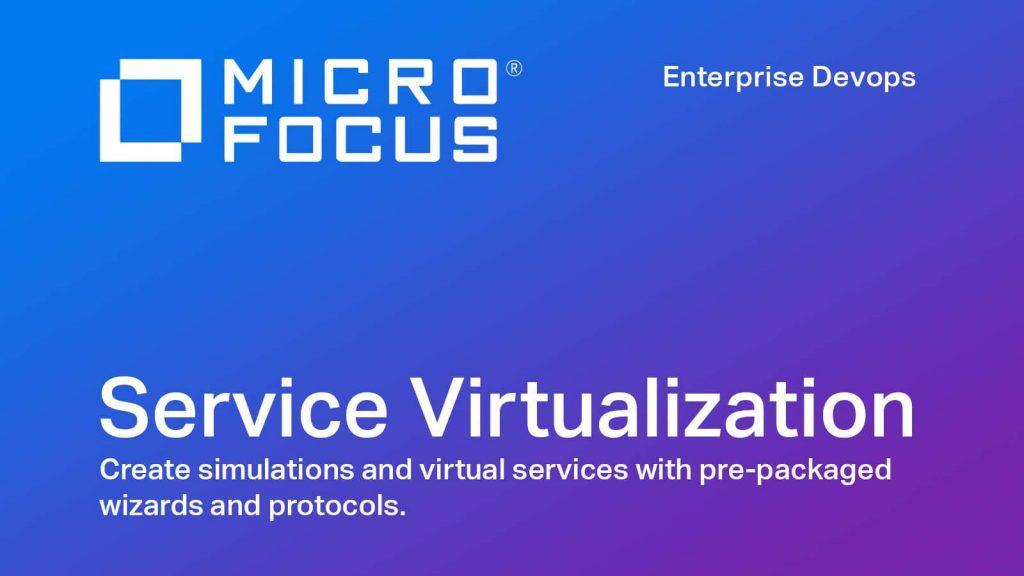 marco-focus-Service-Virtualization-01