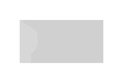 marco-tyk-logo